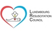 Luxembourg Resuscitation Council