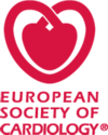 ESC - European Society of Cardiology