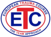 ETCO - European Trauma Course Organisation