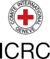 ICRC - International Committee of the Red Cros