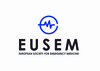 EuSEM - European Society for Emergency Medicine